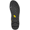 Salewa Firetail 3 GTX Shoes Men grey/black
